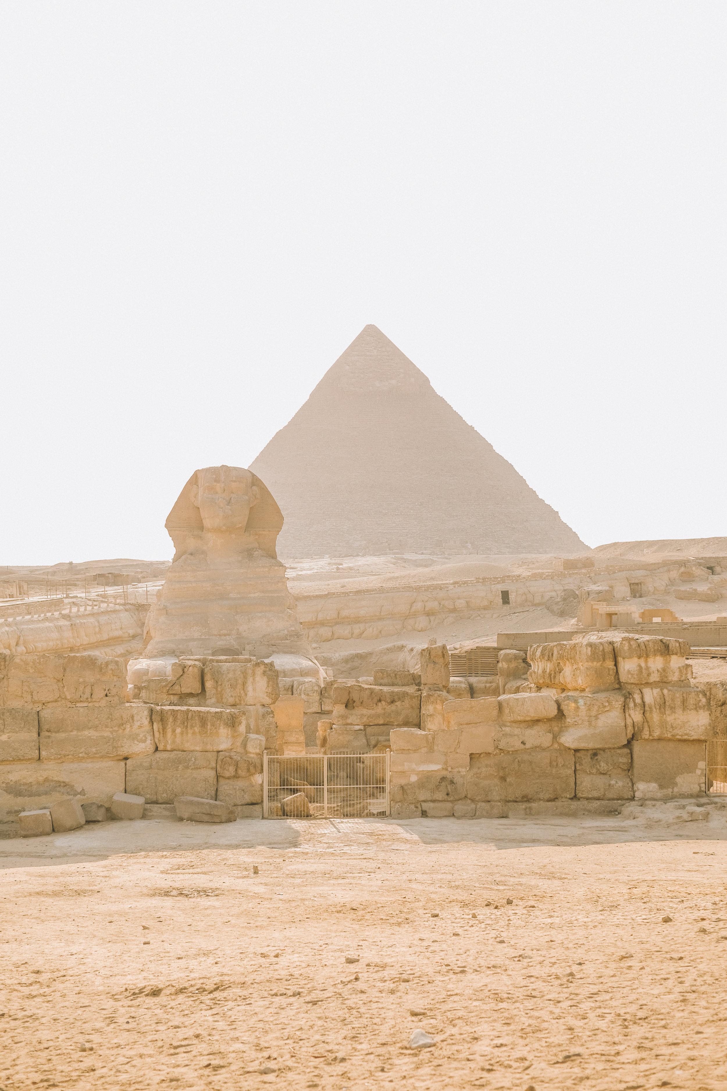 egypt-9.JPG