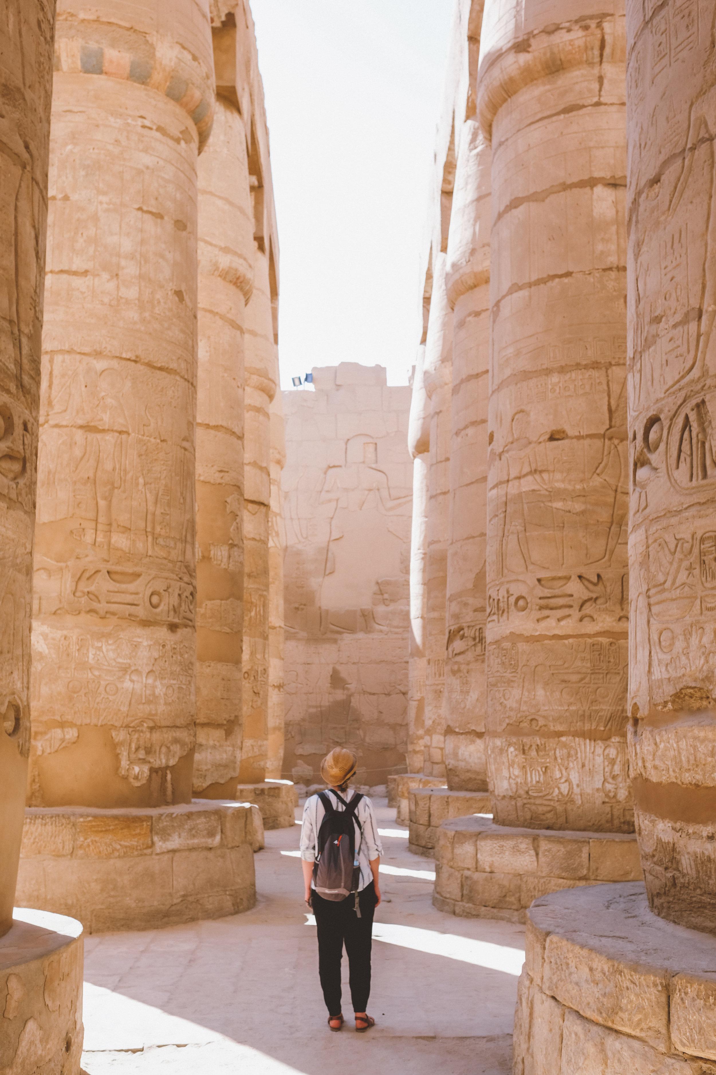 Egypt-28.JPG