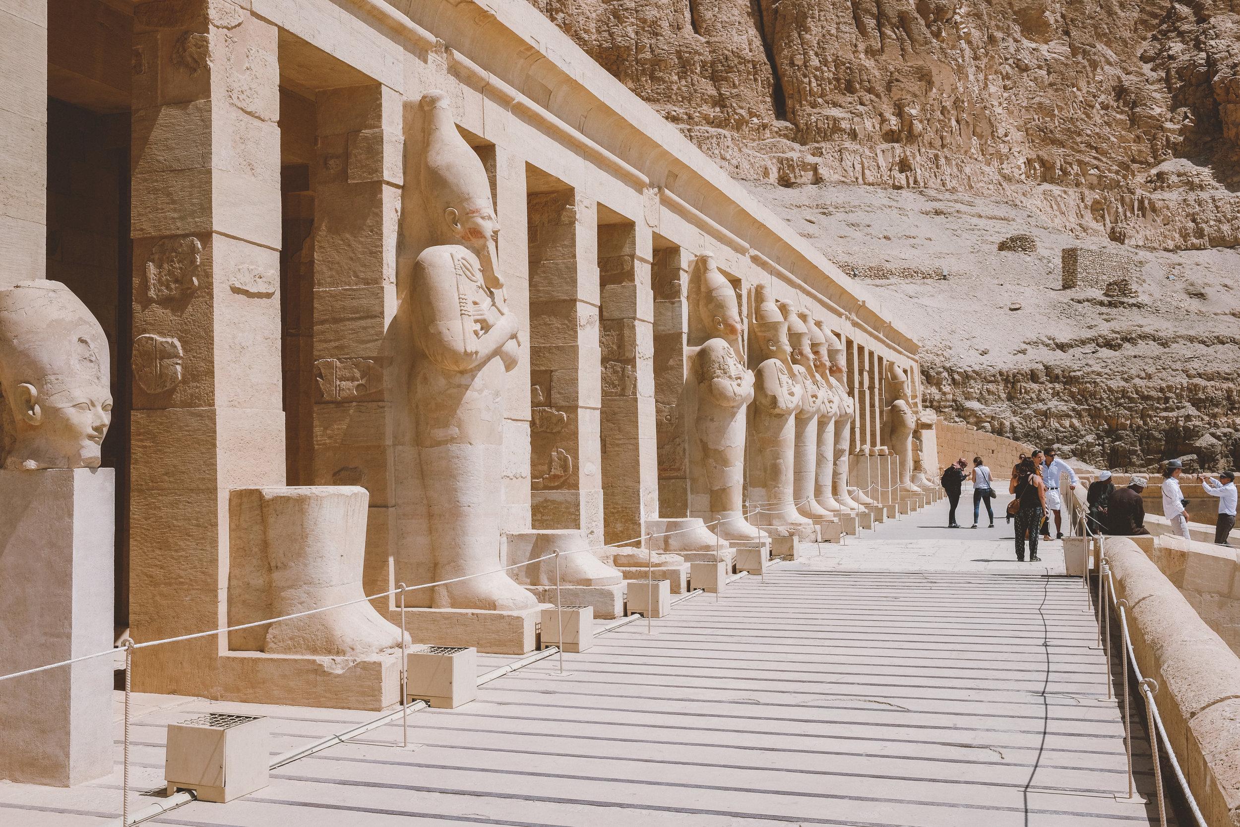Egypt-8.JPG