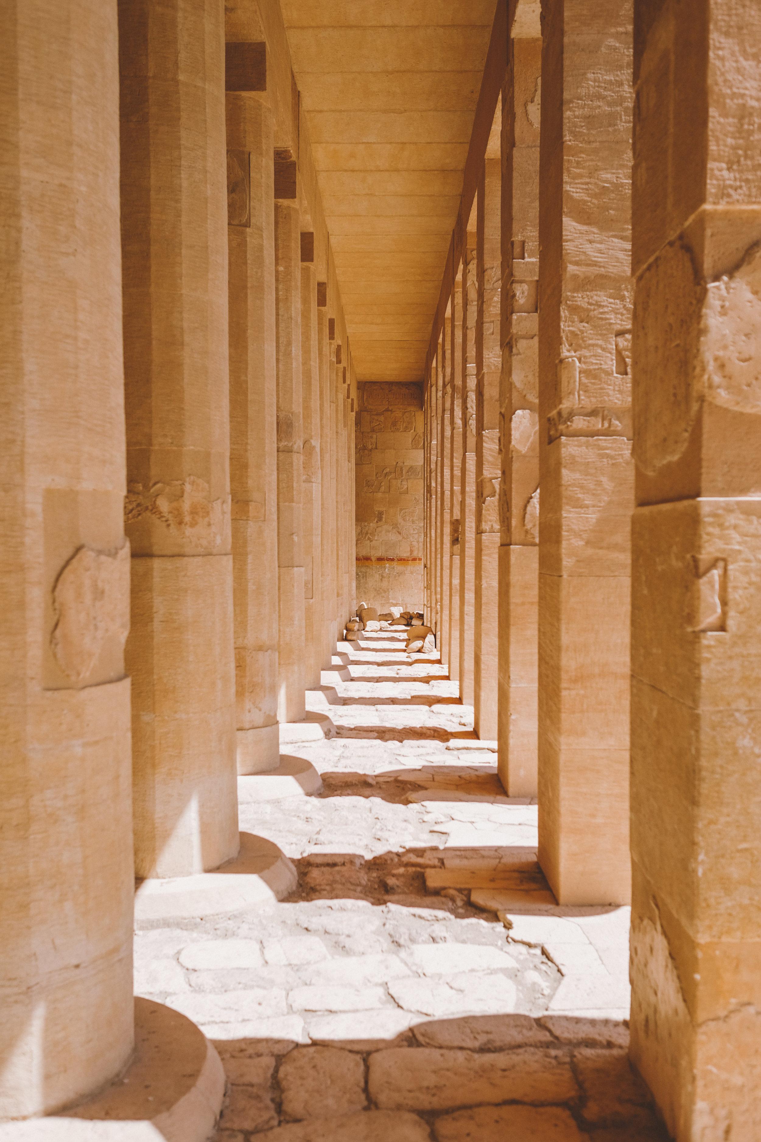 Egypt-6.JPG
