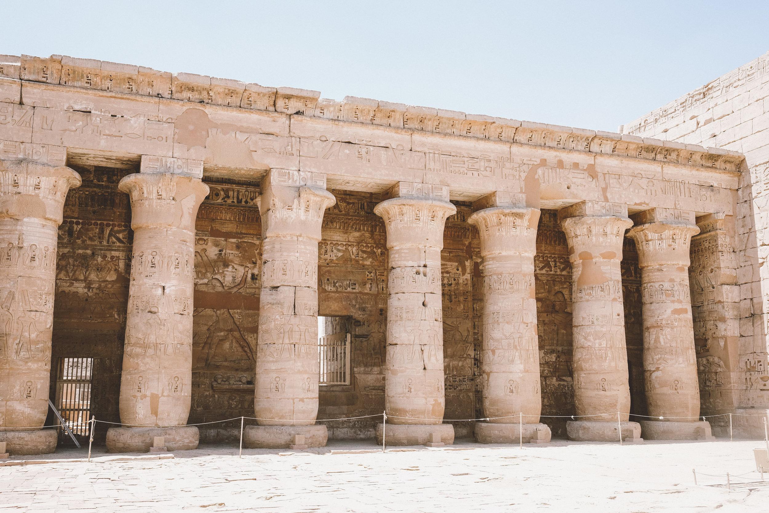 Egypt-13.JPG