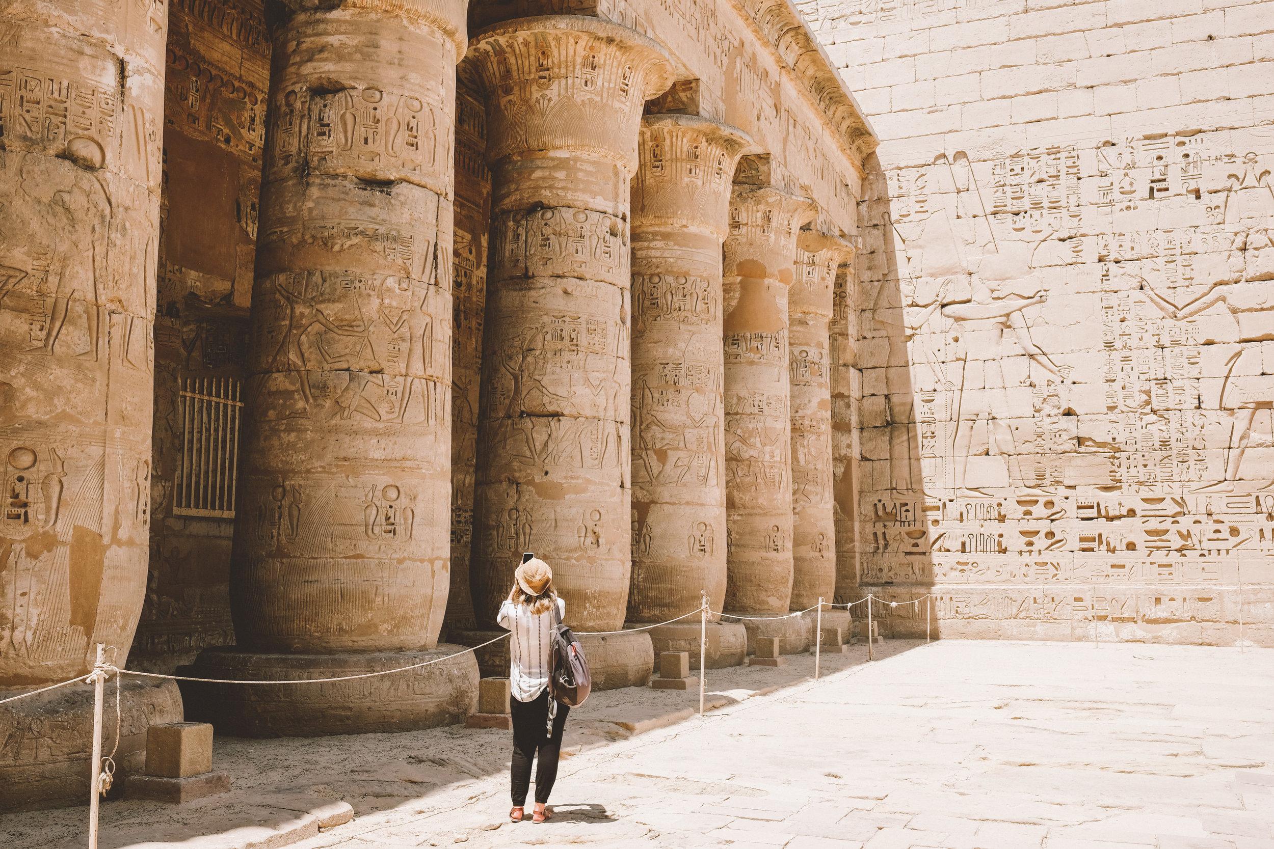 Egypt-18.JPG