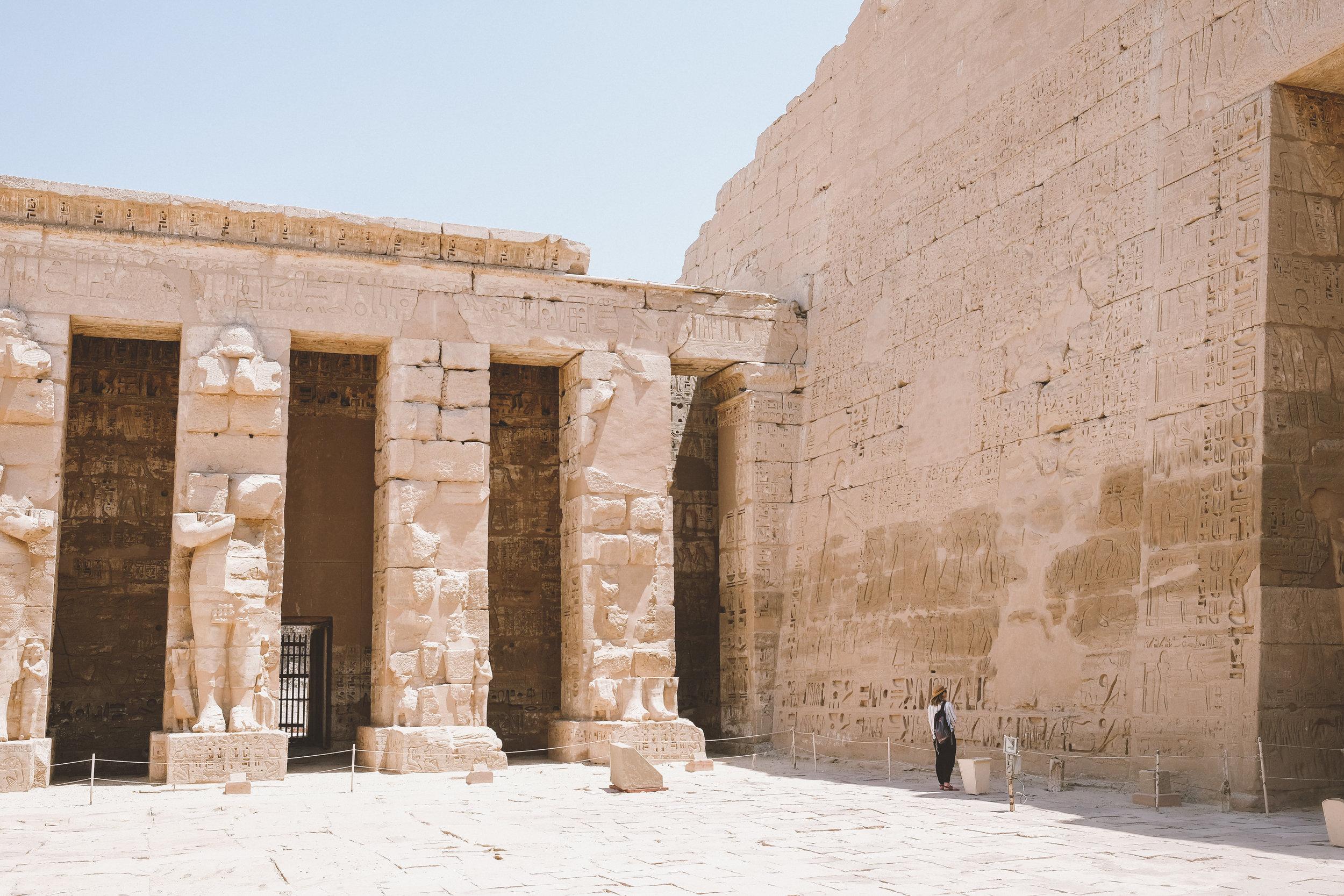Egypt-15.JPG