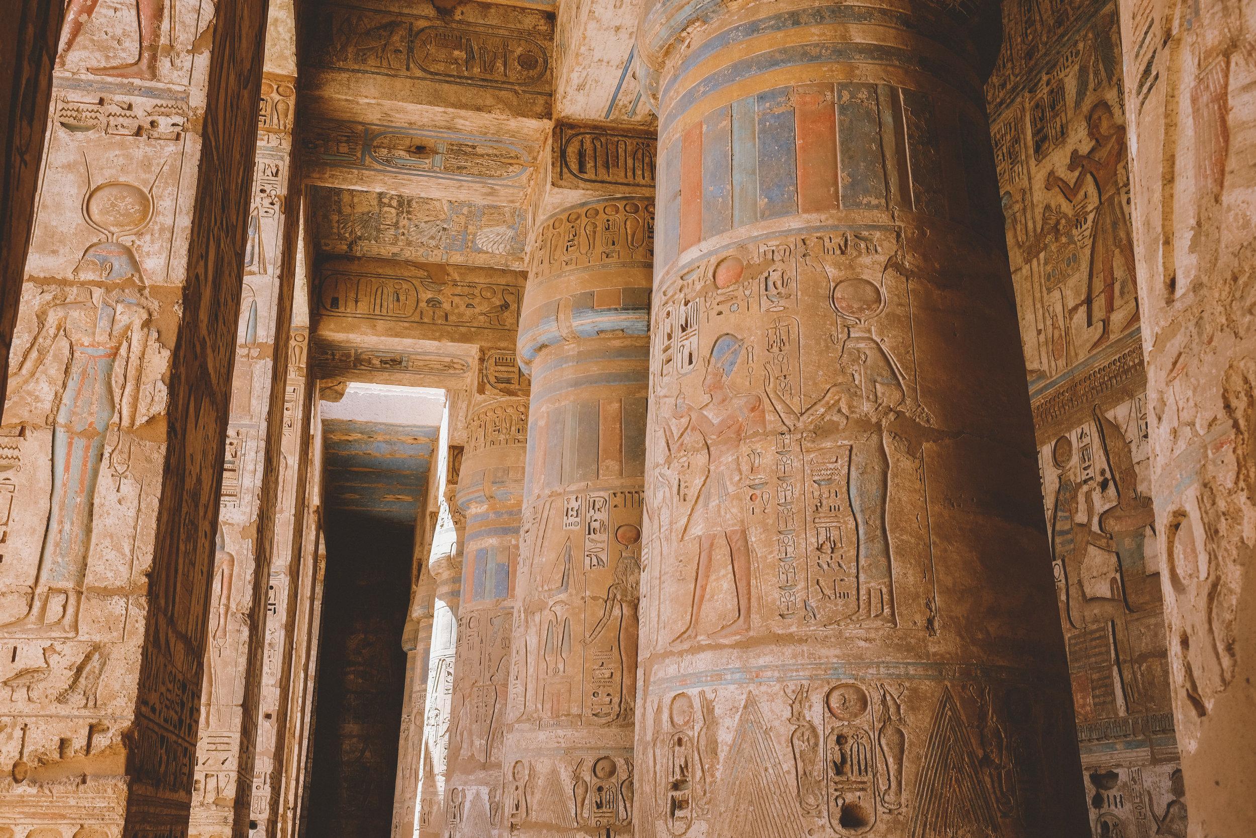 Egypt-23.JPG