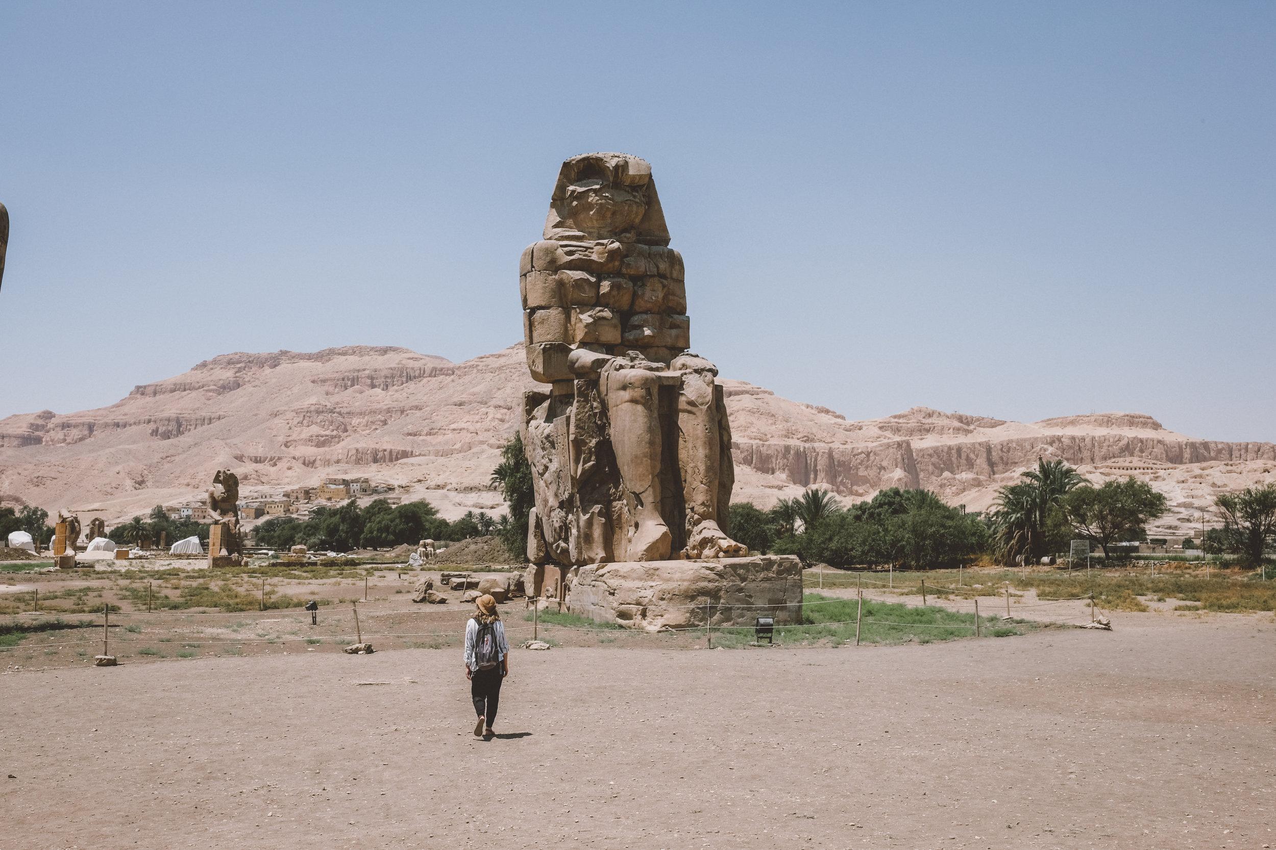 Egypt-25.JPG