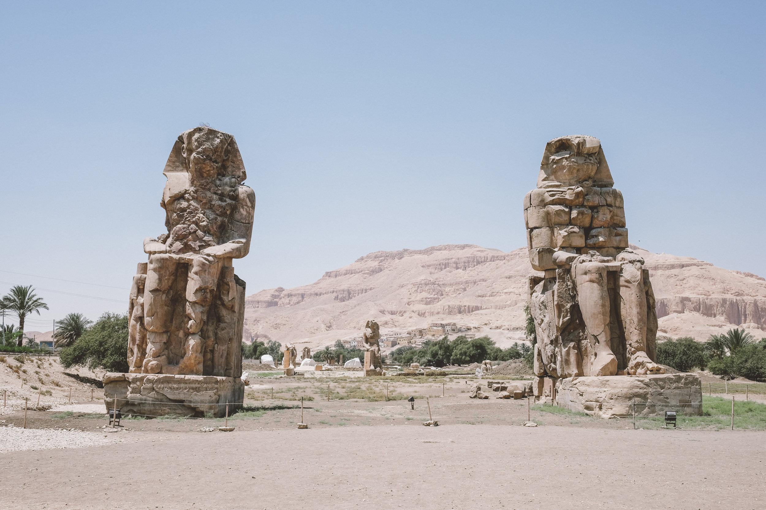 Egypt-26.JPG