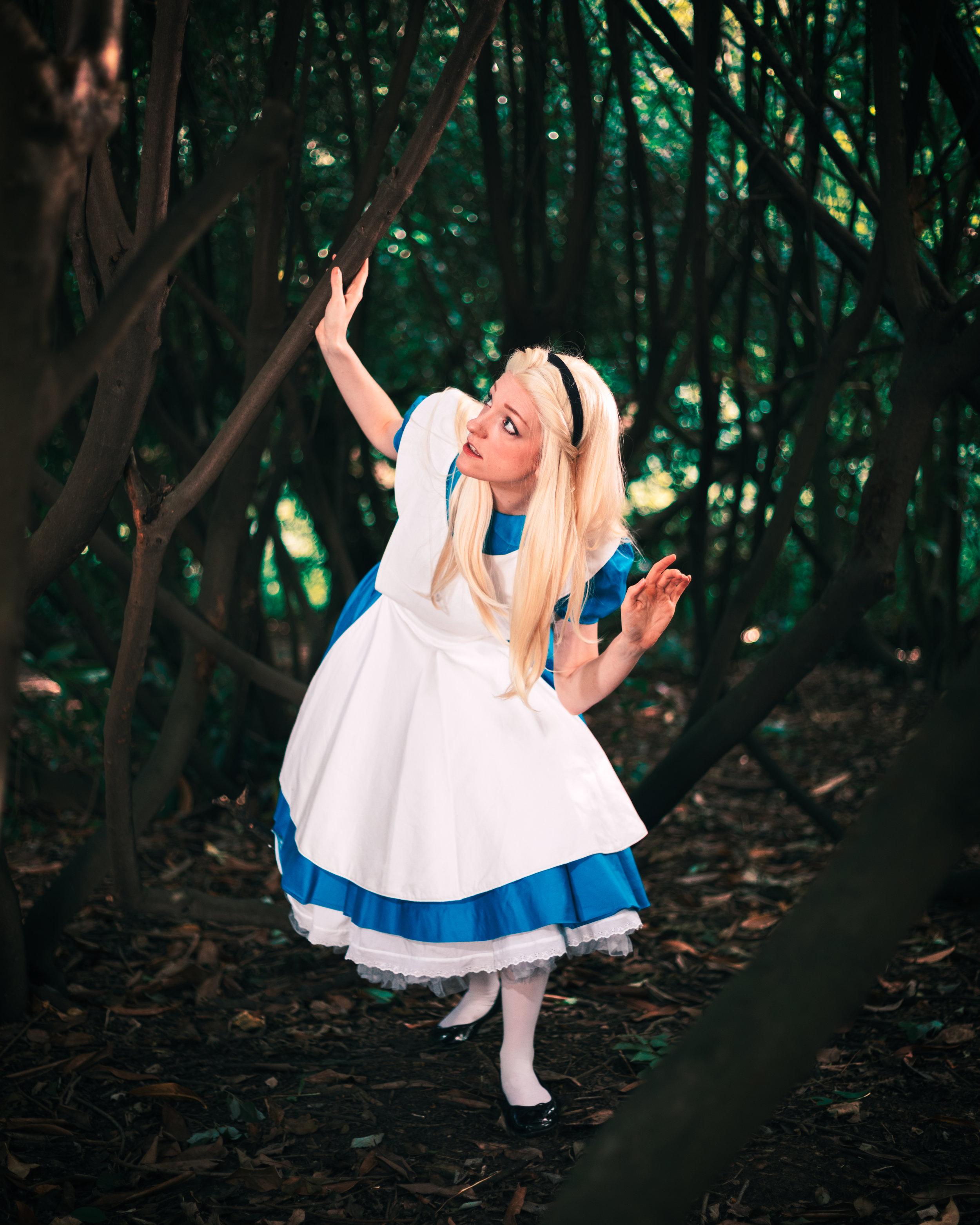 Alice-Cosplay-Photoshoot-001.jpg