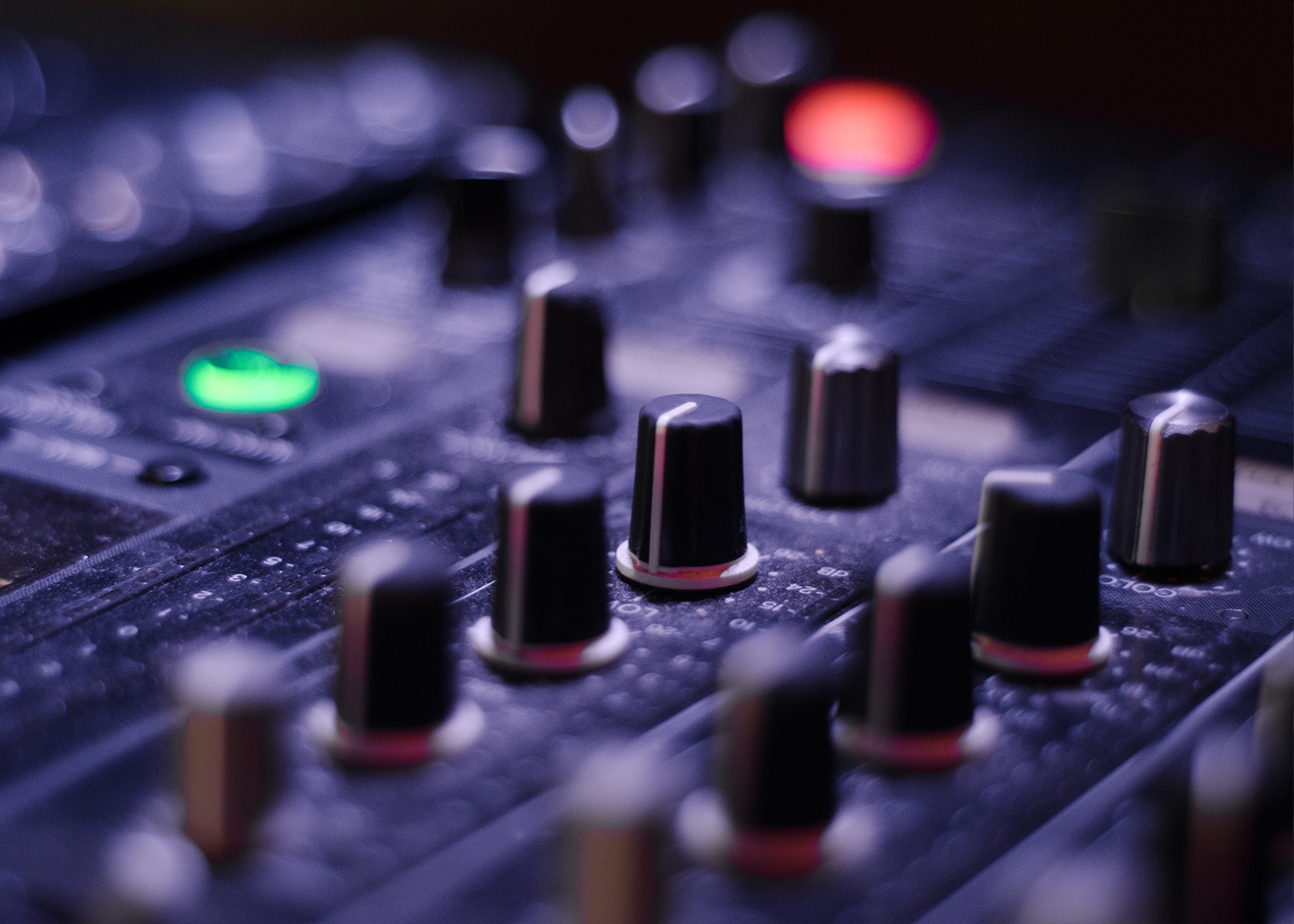 FreshCrewStudios-Sound-Design.jpg