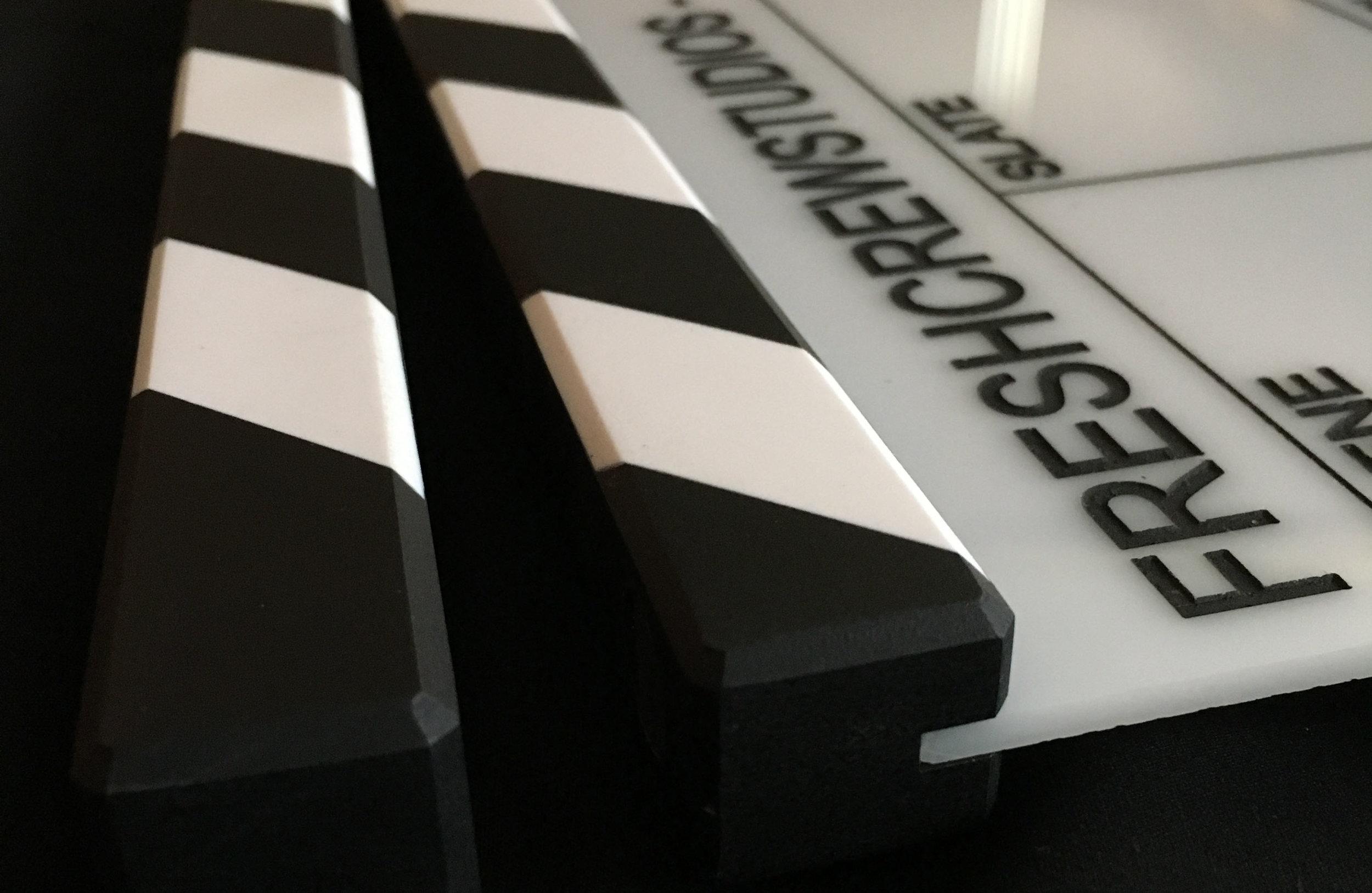 FreshCrewStudios-Clapper-001.JPG