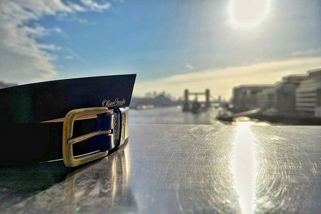 Custom fit one hole belt, now in black and gold. Shop link in bio . . . . . #handmadeinlondon #menstagram #fashionblogger #handsome #stylish #styleblogger #guys #gq #mensfashionreview #menwithstreetstyle #menwithstyle #mensclothing #menfashion #mensstyle #menstyle #dappermen #luxury #menwithclass #styleformen #menslook #menswear #mensweardaily #luxurylifestyle #dapper #gentleman #menwithstyle #menstyleguide #mensfashionpost #fashionformen #malefashion .