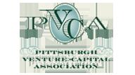 pvca_logo.png
