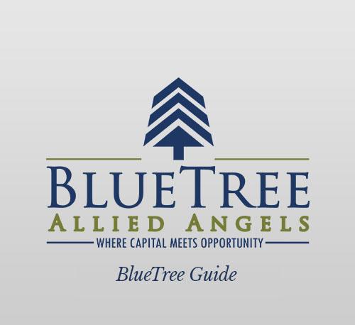 bluetreeguide.jpg