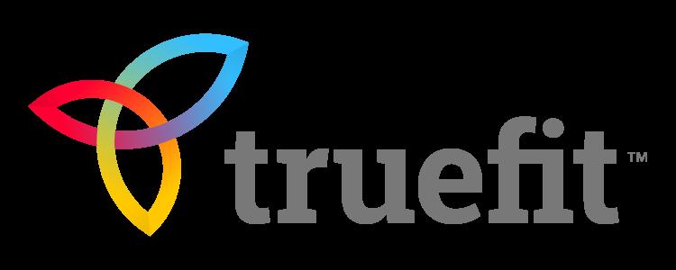 Truefit_Logo_Color_RGB.png