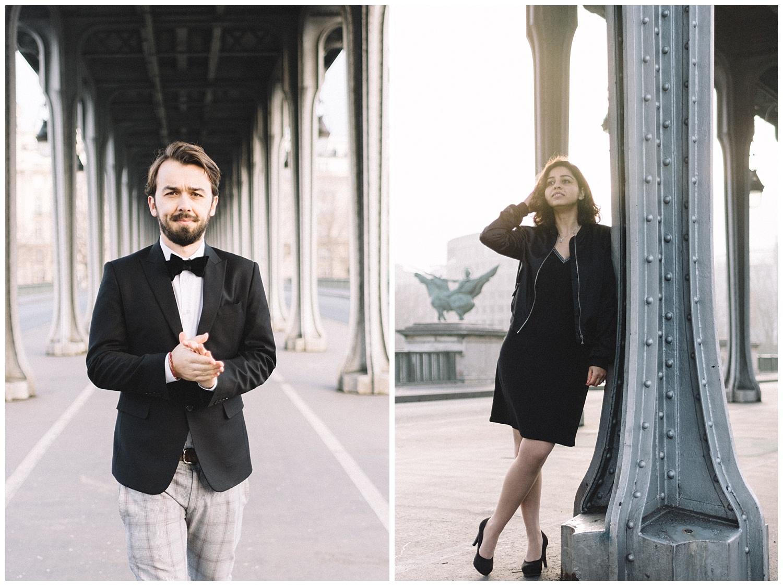 Isha_Arnaud_couple__session_Gaetan_Jargot_0005.jpg