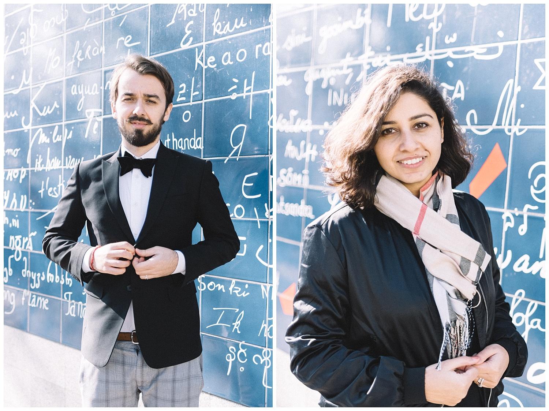 Isha_Arnaud_couple__session_Gaetan_Jargot_0020.jpg