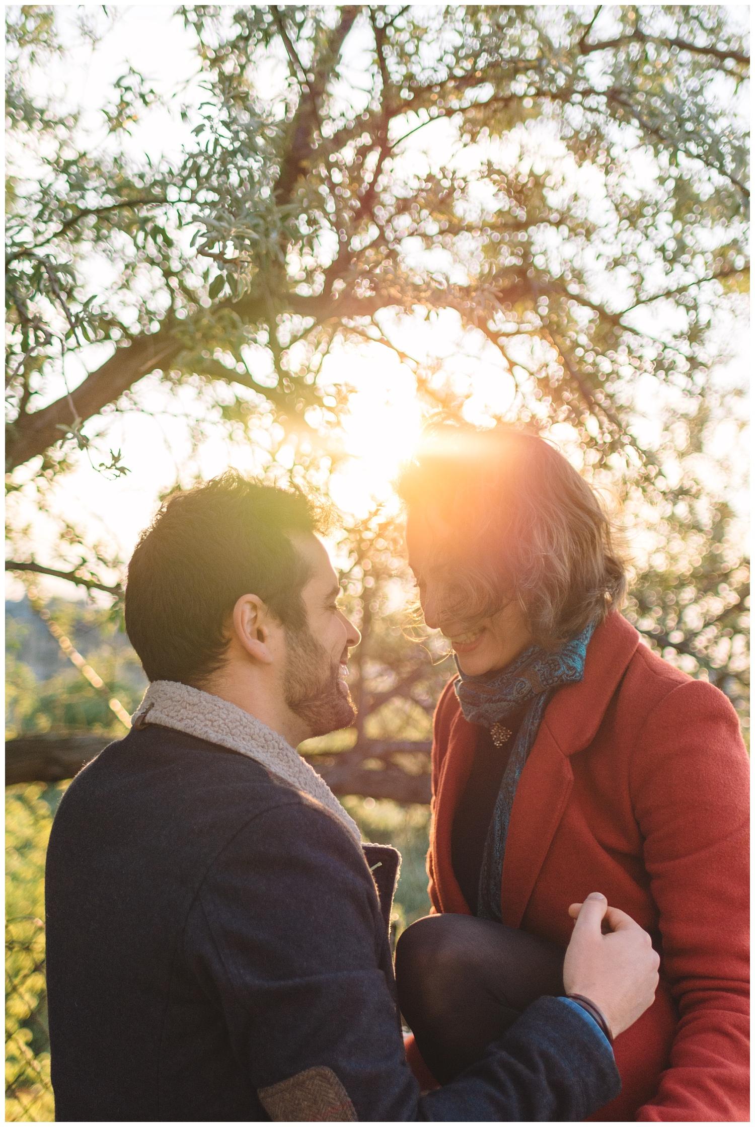 Radja_Adel_couple__session_Gaetan_Jargot_0007.jpg