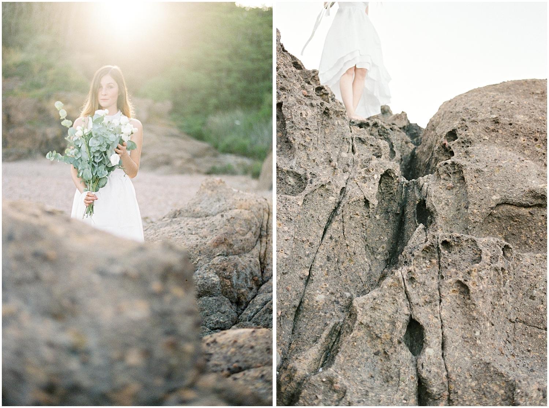 Shoot_inspiration_mariage_Gaetan_Jargot_0007.jpg