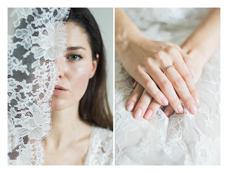 Mademoiselle_Lea_Gaetan_Jargot_Style_Shoot-38_WEB.jpg