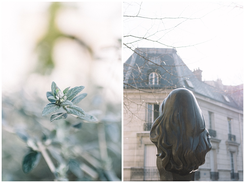 Isha_Arnaud_couple__session_Gaetan_Jargot_0017.jpg