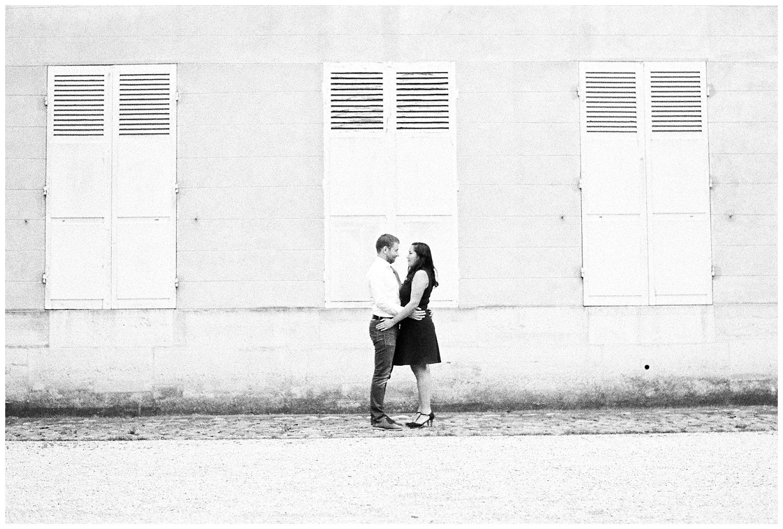 Emilie_Loic_couple__session_Gaetan_Jargot_0002.jpg
