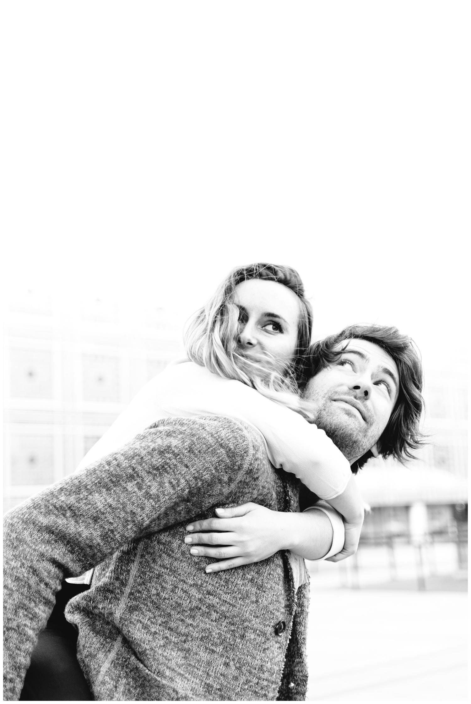 Tatiana_Liam_couple__session_Gaetan_Jargot_0008.jpg