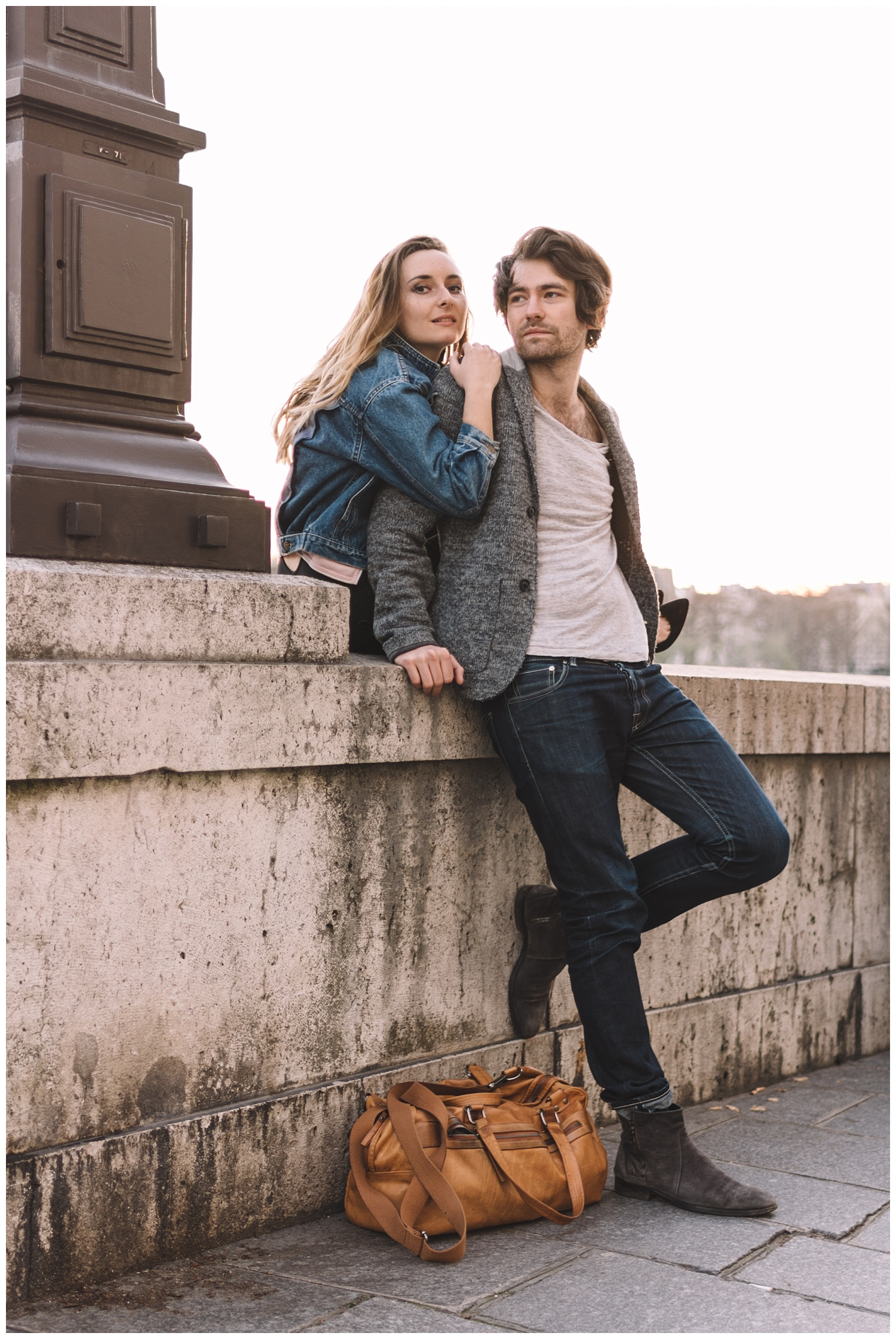 Tatiana_Liam_couple__session_Gaetan_Jargot_0012.jpg
