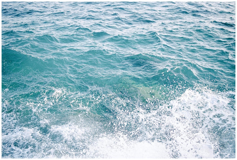 Editorial__French_RivieraGaetan_Jargot_0013.jpg