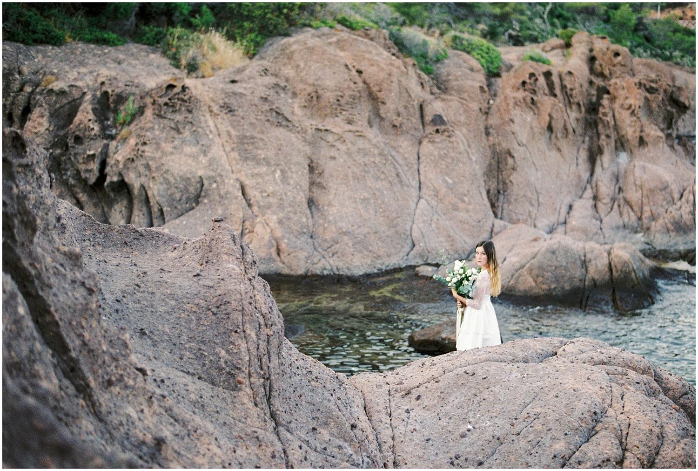 Shoot_inspiration_mariage_Gaetan_Jargot_0005.jpg