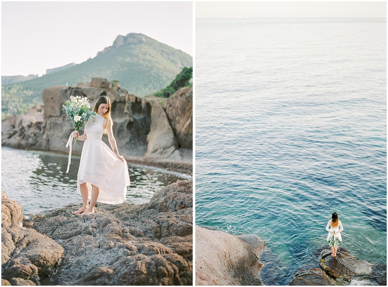 Shoot_inspiration_mariage_Gaetan_Jargot_0008.jpg