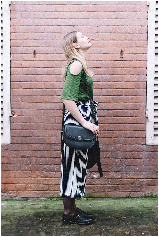 Camille_Lookbook_Fashion_Gaetan_Jargot_0002.jpg