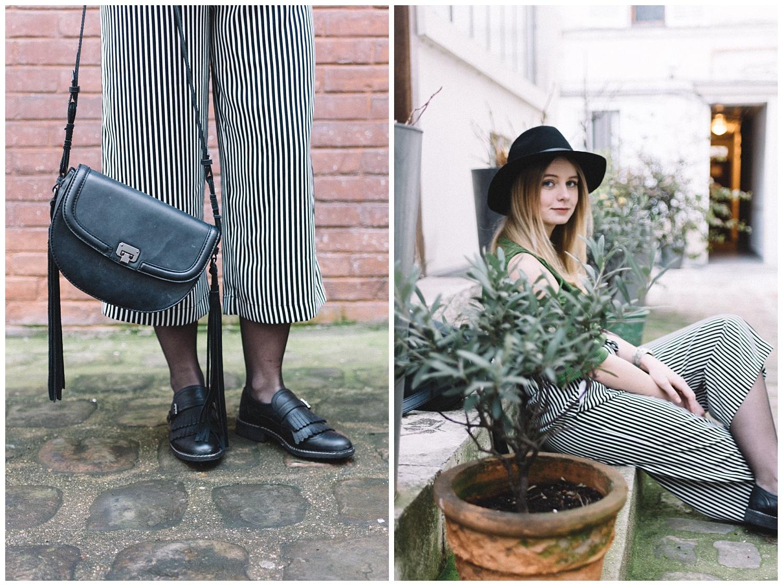 Camille_Lookbook_Fashion_Gaetan_Jargot_0003.jpg
