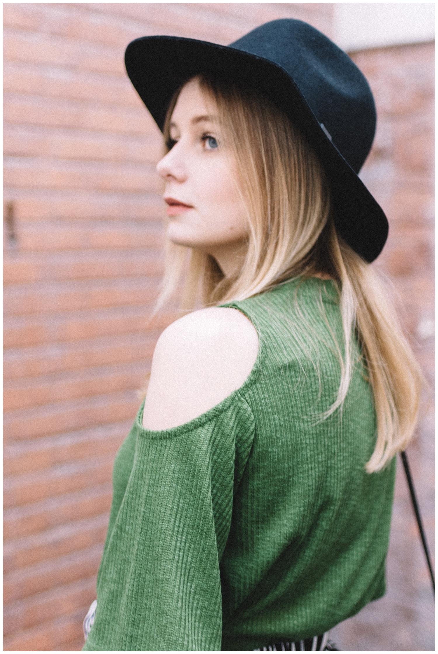 Camille_Lookbook_Fashion_Gaetan_Jargot_0004.jpg