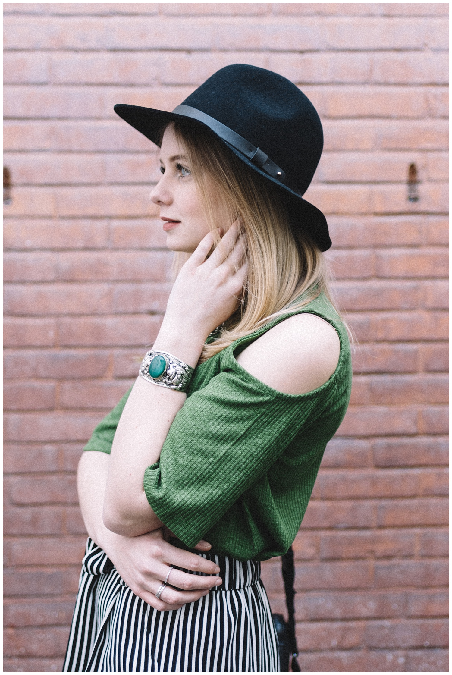 Camille_Lookbook_Fashion_Gaetan_Jargot_0006.jpg