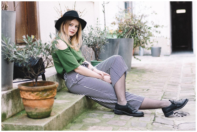 Camille_Lookbook_Fashion_Gaetan_Jargot_0008.jpg
