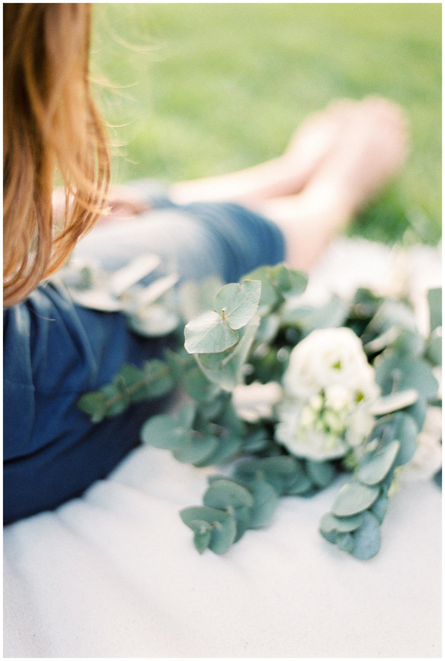 Spring_Gaetan_Jargot_0004.jpg