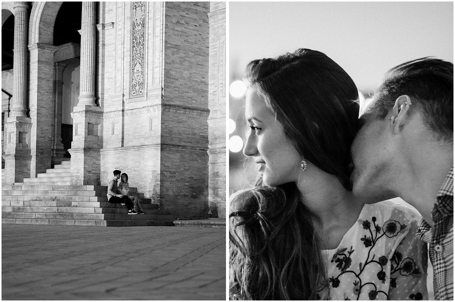 Gaetan_Jargot_Sevilla_engagement_session-9_W.jpg