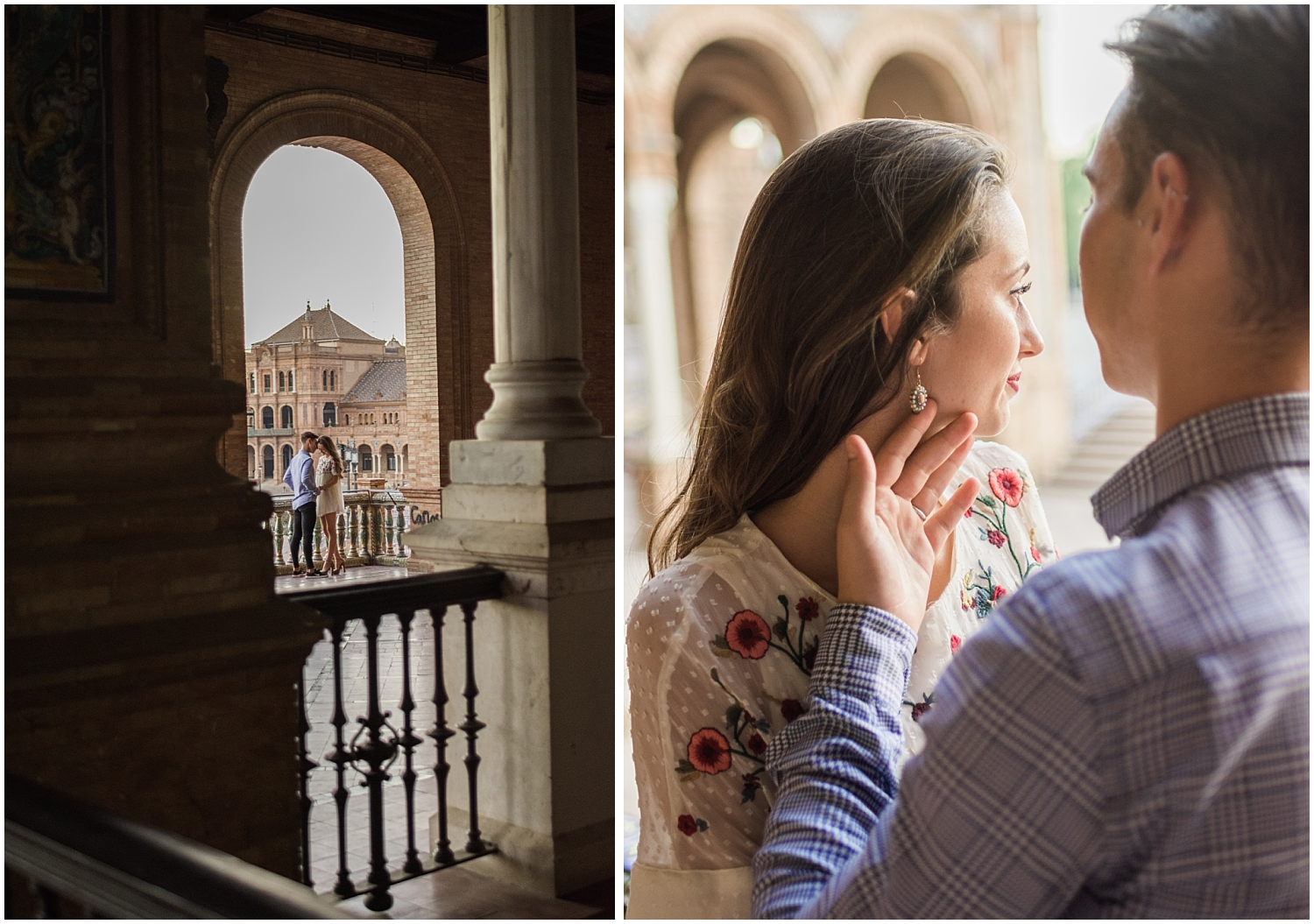 Gaetan_Jargot_Sevilla_engagement_session-6_W.jpg