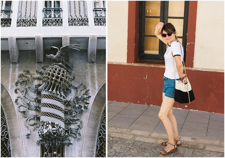 Sevilla_Gaetan_Jargot_travel-9_W.jpg