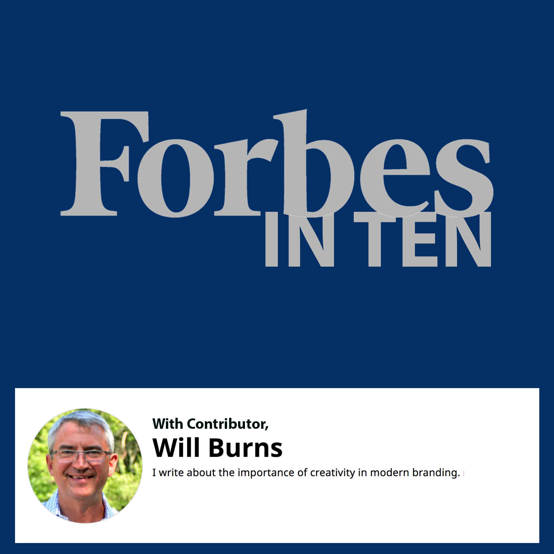 Forbes In Ten Logo 2.png