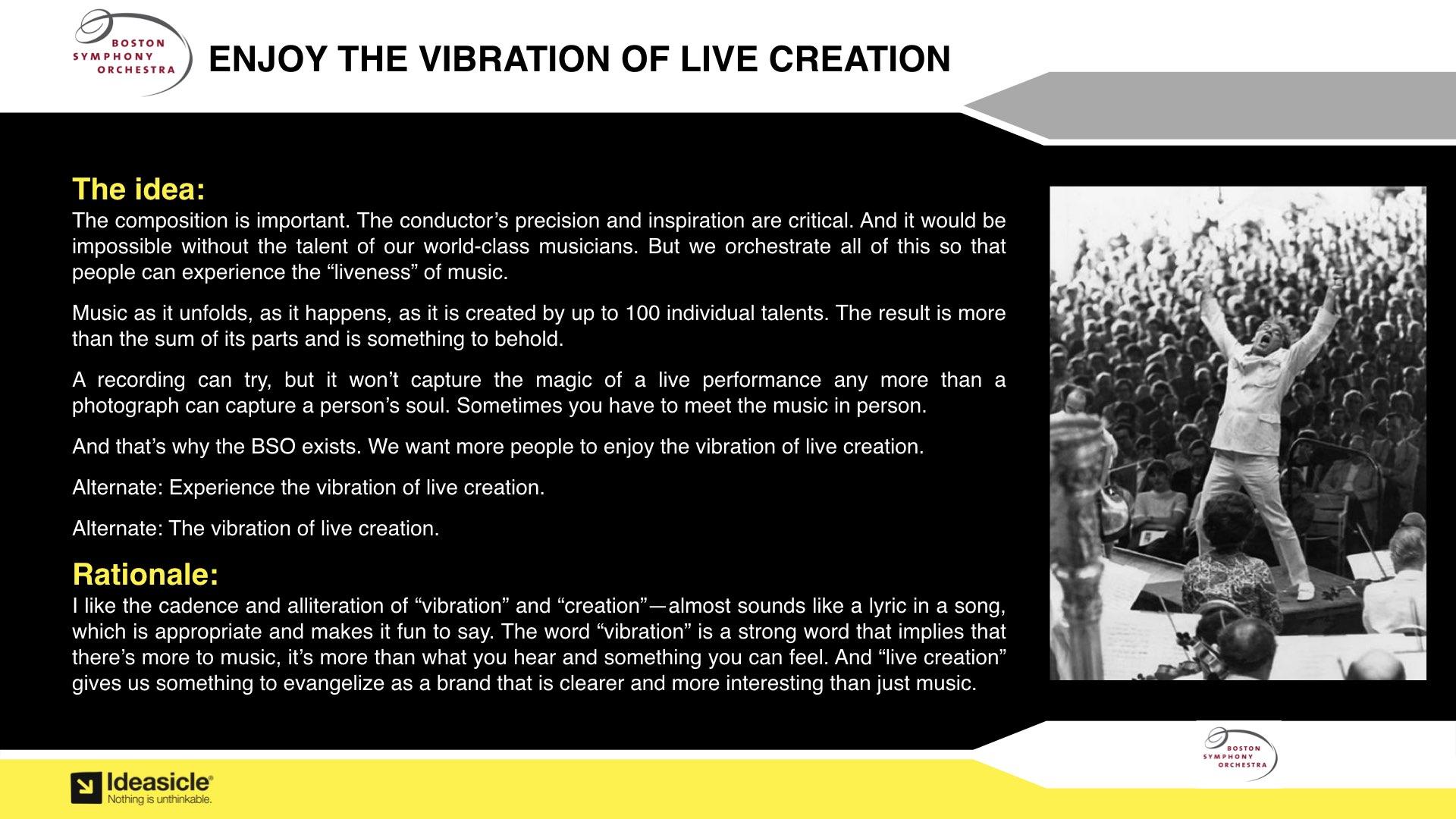 Idea Presentation - BSO.002.jpeg