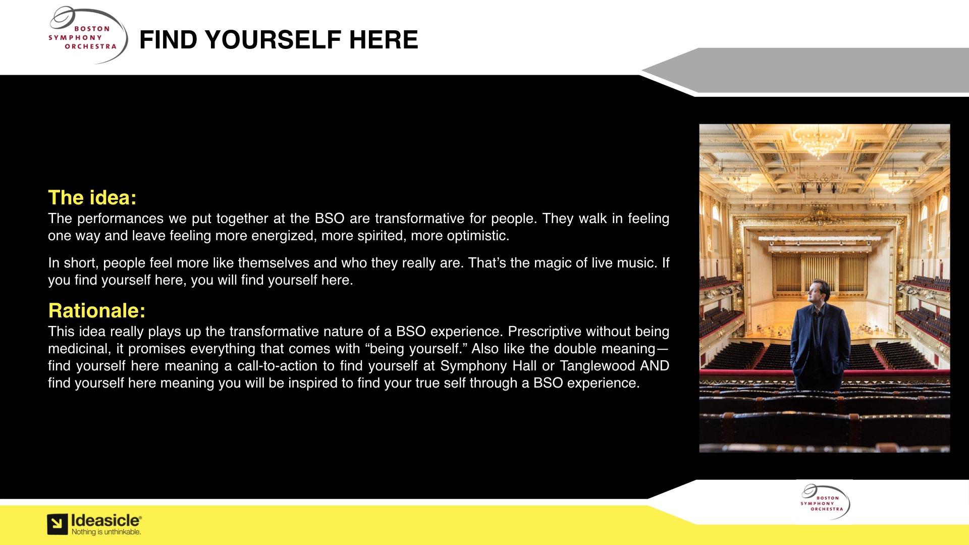 Idea Presentation - BSO.006.jpeg