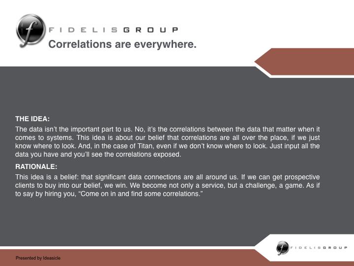 Brand ideas Fidelis.001.jpeg