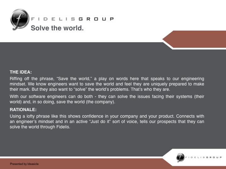 Brand ideas Fidelis.007.jpeg
