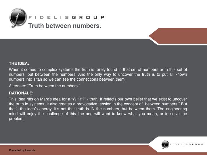 Brand ideas Fidelis.019.jpeg