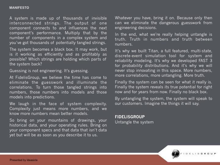 Fidelis Manifesto.001.jpeg