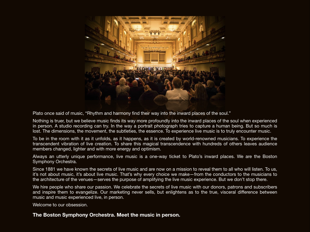 BSO Manifesto New.001.jpeg