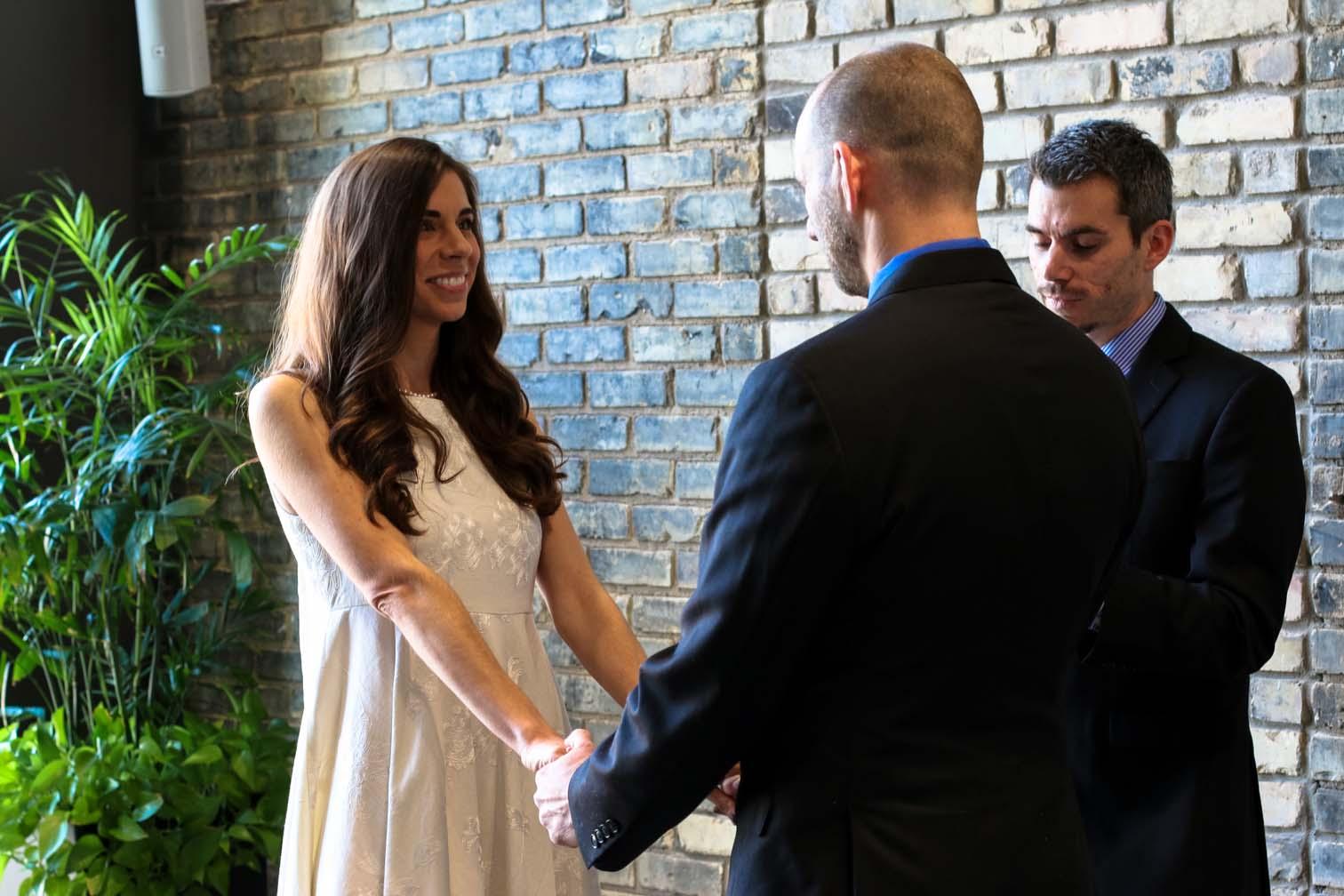 VanDoren_Wedding-1.jpg