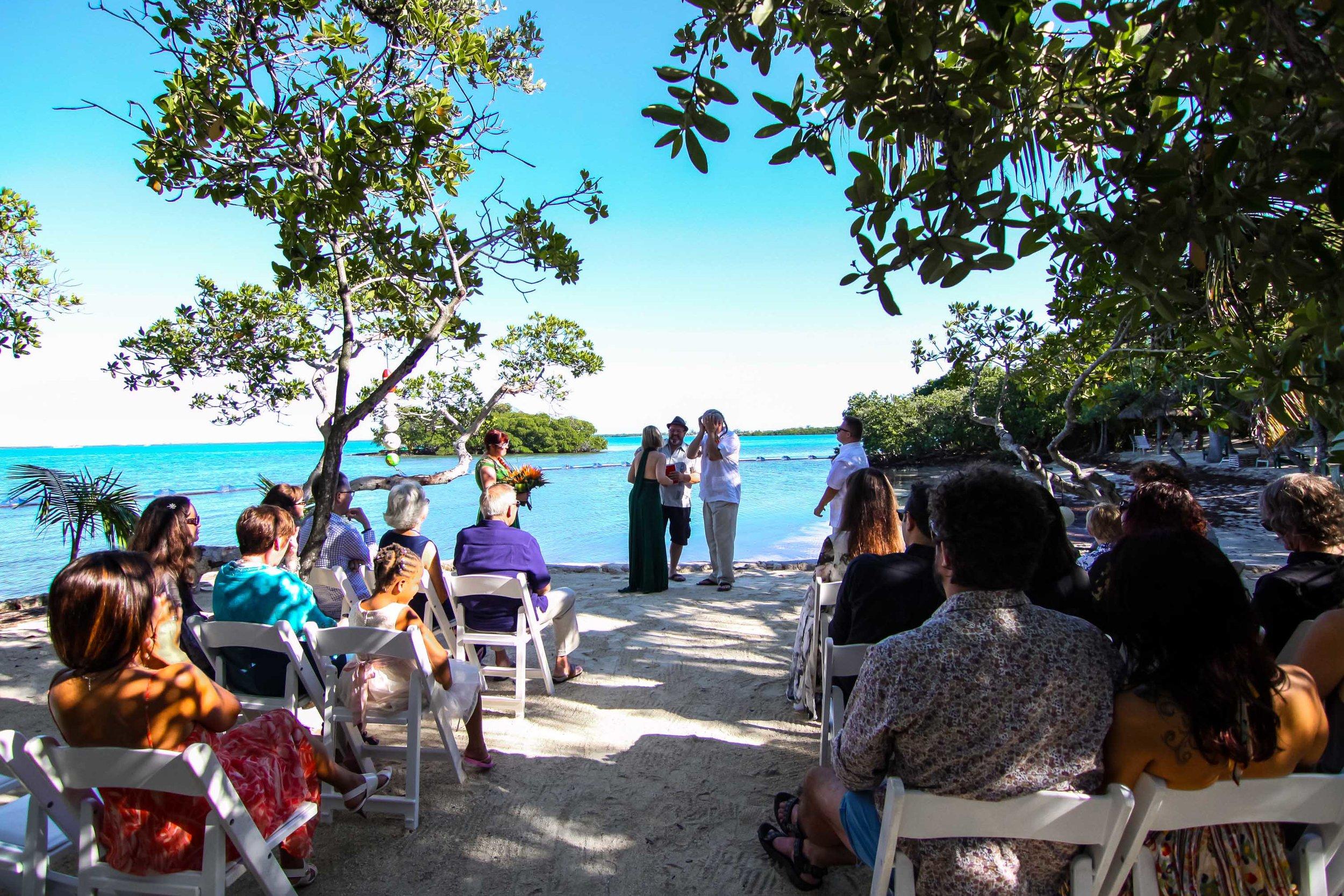 Alex Paolella Wedding Photographer 00008.jpg