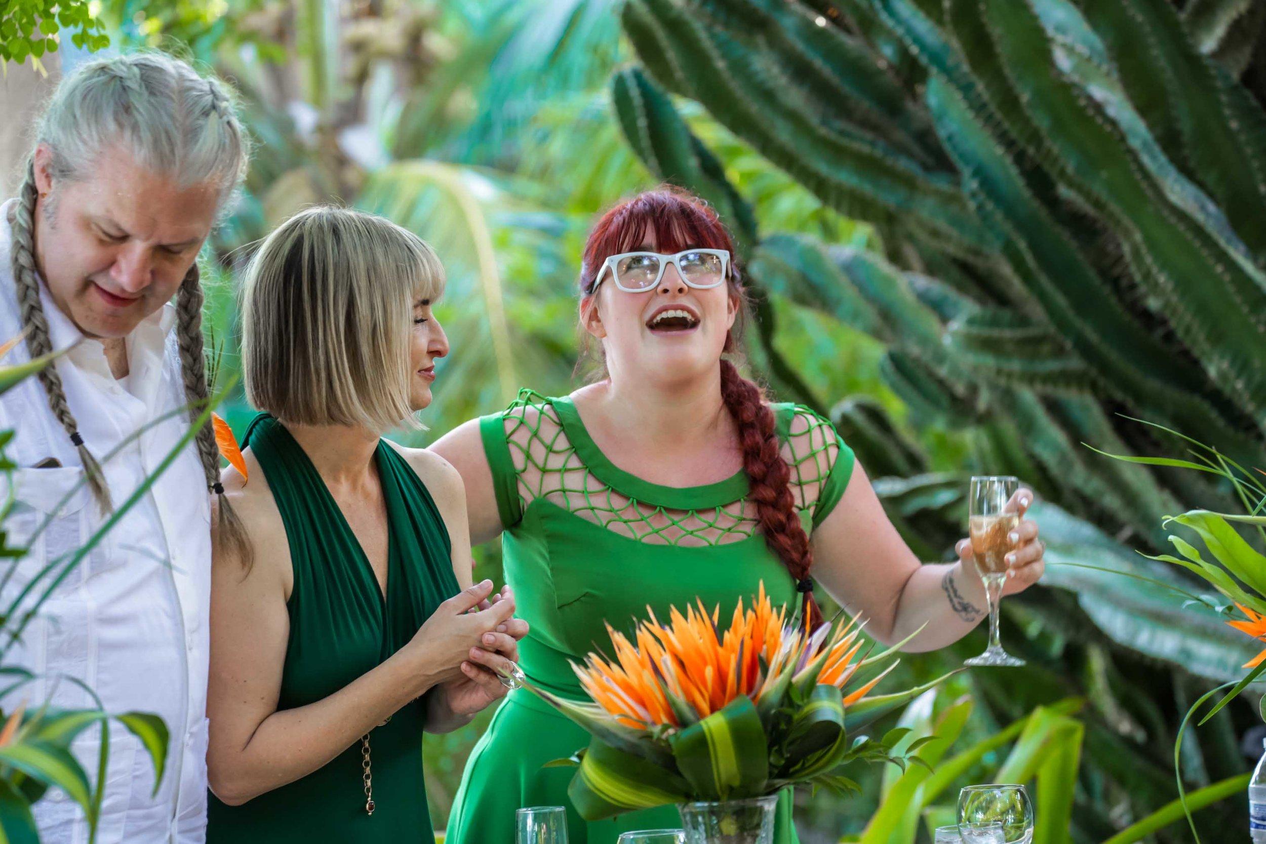 Alex Paolella Wedding Photographer 00013.jpg