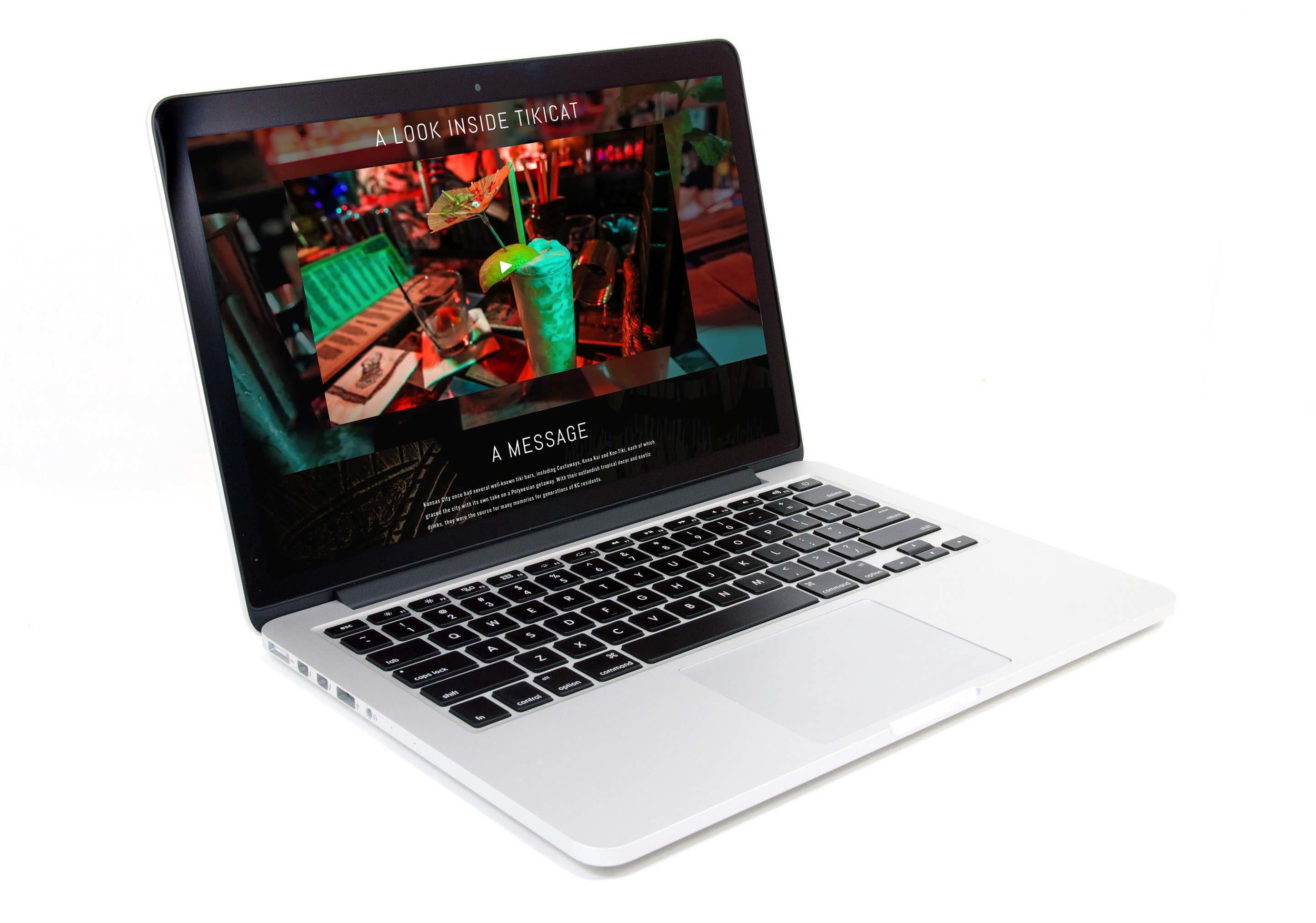 Website MacBook Pro 002b copy.jpg